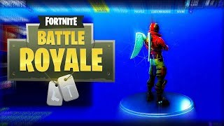 """*NEW* BACK BLING 