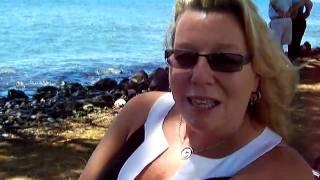 Download lagu Georja Skinner on Practicing Aloha