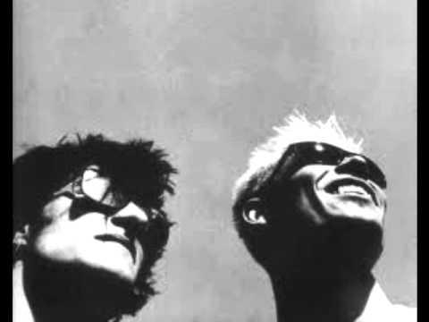 Die Ärzte - Live in Hannover 1988 (Bootleg)