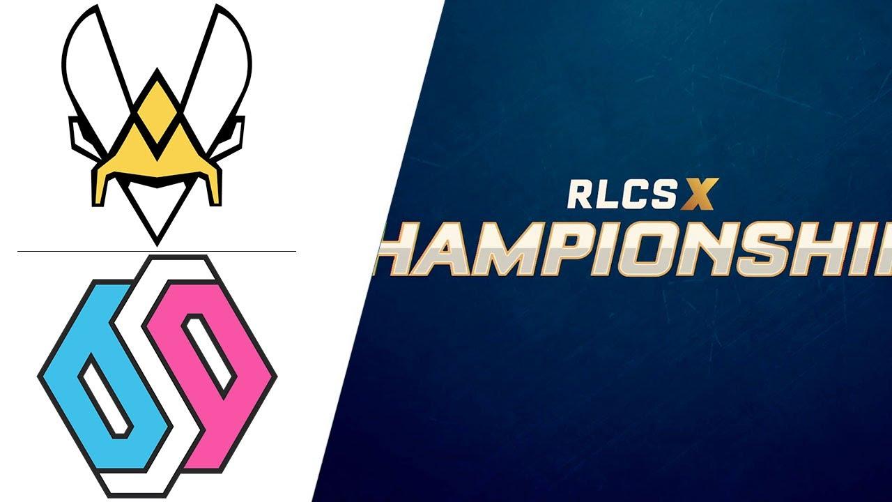 Download VIT vs BDS @Set1   Team Vitality vs Team BDS   RLCS X - European Championship (20 June 2021)