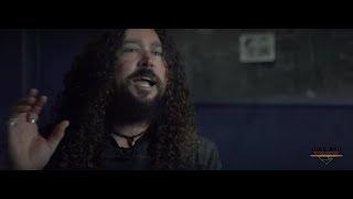 Dream Child - Meet The Band: Wayne Findlay