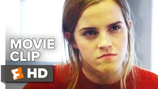The Circle Movie Clip - Unified System (2017) | Movieclips Coming Soon streaming