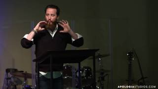 Calvinism Sermon: Unconditional Election (Part 3 in series)