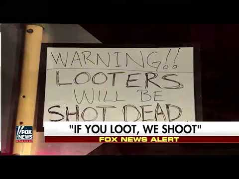 looting-in-tx-comes-to-screeching-halt-after-what-cops-give-pissed-off-victims-permission-to-do