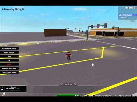 Uncopylocked Games On Roblox