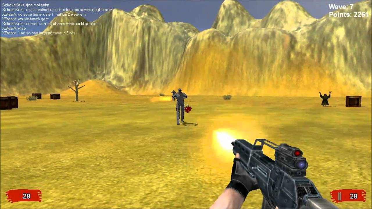 Image result for Survival game online