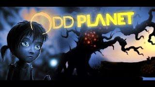 Odd Planet ♥ 02 Seltsame Wesen Let´s Play [German] Gameplay PC