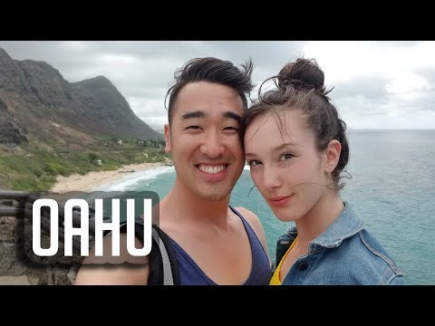 my first time in hawaii Oahu itinerary - day 1 there is no better way to spend your first time in hawaii than by jumping right into the culture on your first day guests of the outrigger reef waikiki beach resort can learn lei making from some of the staff.