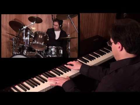 O Tannenbaum -  Jazz Piano - O Christmas Tree