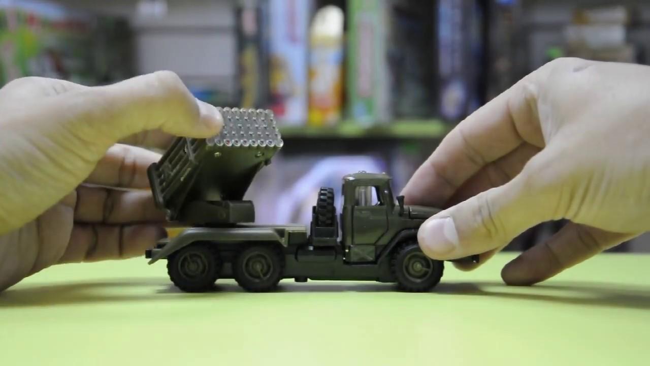 Урал 4320 вахтовка цена 8 млн. Транспорт » грузовые автомобили. 8 000 000 тг. Зайсан. Вчера 21:43. В избранные.