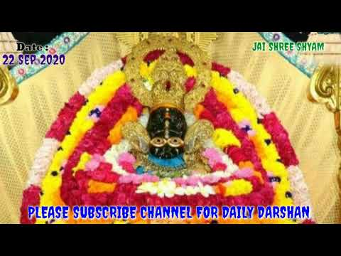 Video - Om Namo Laxmi Narayan https://youtu.be/IwpK8nmf9LE