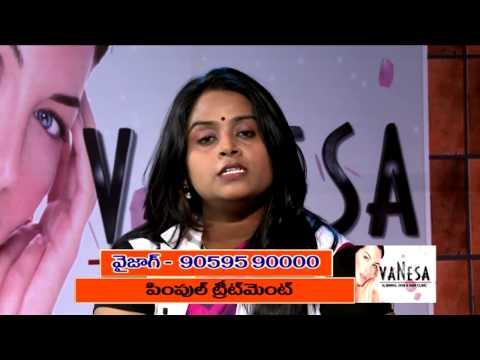 VANESA Slimming, Skin & Hair Clinic Episode-14 by DM Tv Works