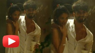 Shahid Kapoor and Mira Rajput's Party For Their Close Friends