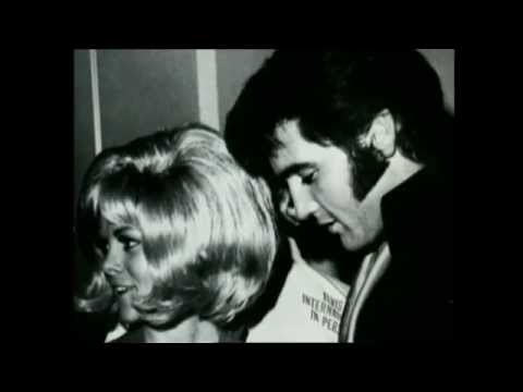 The Definitive Elvis DVD : Vegas Years Promo