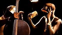 Fetty Wap - Trap Queen (Cello Cover by Secret Cello Society)
