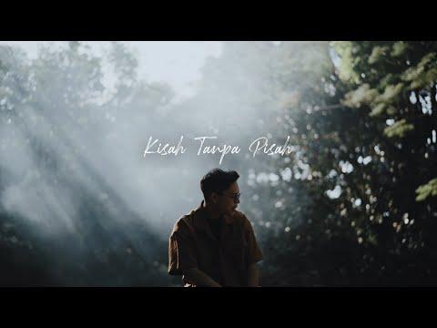 Download  Adikara Fardy - Kisah Tanpa Pisah |    Gratis, download lagu terbaru