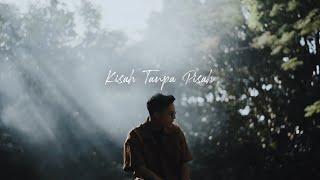 Adikara Fardy - Kisah Tanpa Pisah | Official Music Video
