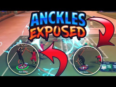 omg-i-broked-his-ankles-13-times-in-1-game!!-he-can't-guard-me!!--nba-2k17