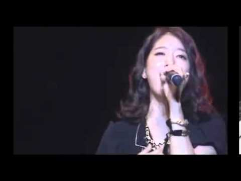 [HS FM]Shinhye - Give me a smile
