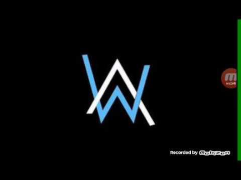 alan walker-FADED.mp4
