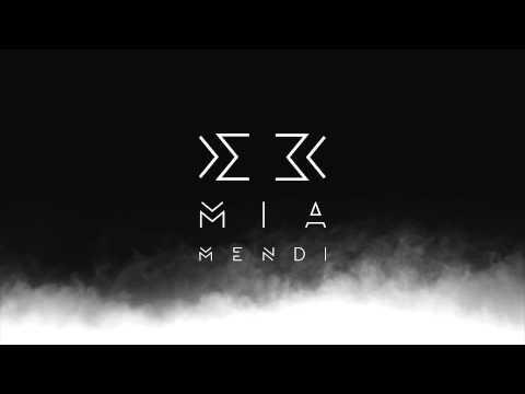 Third Son - Voices In The Head (Original Mix) Mp3
