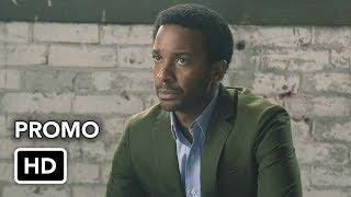 "Castle Rock 1x04 Promo ""The Box"" (HD) Stephen King series"