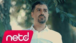 Levent Canımoğlu - Aşk Yağmuru