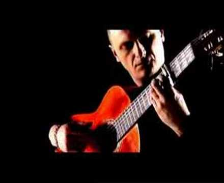 Flamenco - classical-guitar-music.com
