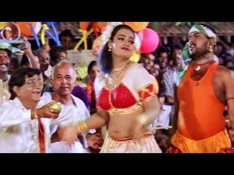 Tamil Songs | Kuruvi Kodancha Video Song | குருவி கொடஞ்ச | Tamil Film Songs | Ilaiyaraaja