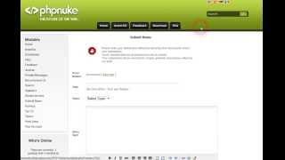 phpNuke cms hosting(phpNuke cms hosting https://dp.complethosting.com/contenidos/hosting-especifico-para/hosting-cms/phpnuke/ PHP-Nuke-- Hosting con PHP-Nuke-- Cree sitios ..., 2014-07-08T20:48:04.000Z)
