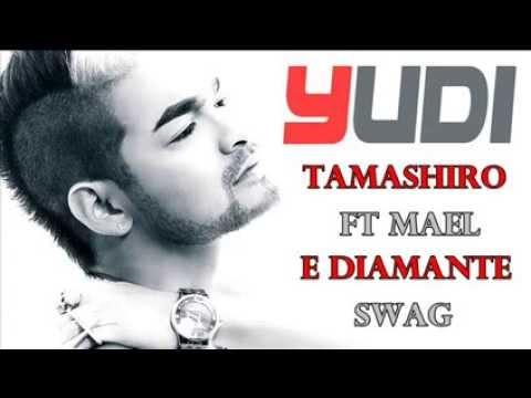 yudi tamashiro - swag