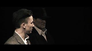 Körhinta - színházi trailer