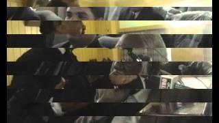 Metro One Fsd 02 02 12 Protest DistBarCouncil 4HighCoart Report Dr  Najeeb Cheema