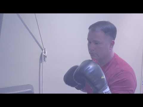 Remote Fitness & Wellness Coaching - Jay & Sustainability