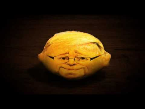 Kevin O'Lemon