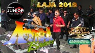 America Brass En Vivo   En Honor a La Virgencita de Concepcíon de Chijipata   Filmaciones Junior YouTube Videos