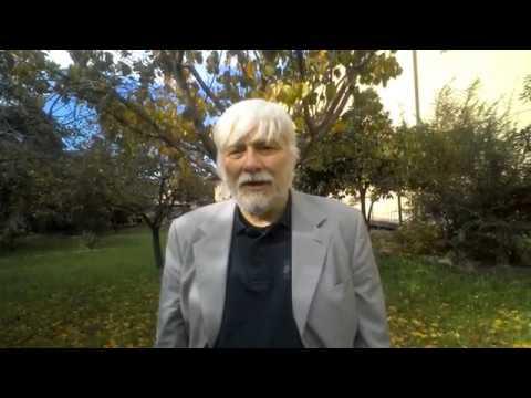 Prof. Alfonso Belfiore presenta Digital Music Lab