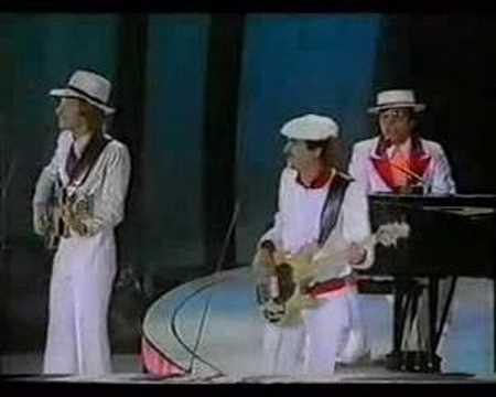 Eurovision 1977  Switzerland