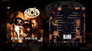 M.O.P.  - New Jack City (Feat. Teflon) (HQ)