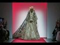 Naeem Khan | Full Show | New York Fashion Week | Fall/Winter 2017/2018