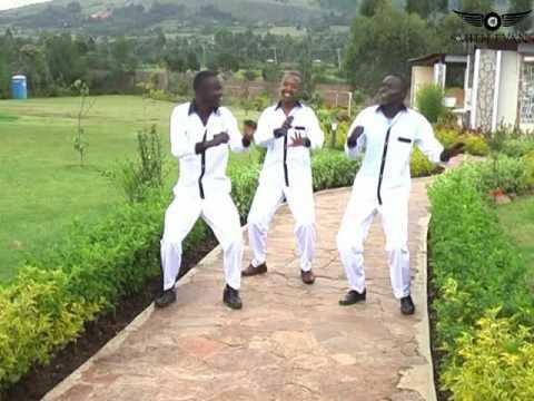 Atororin Latest Hot Kalenjin Gospel song