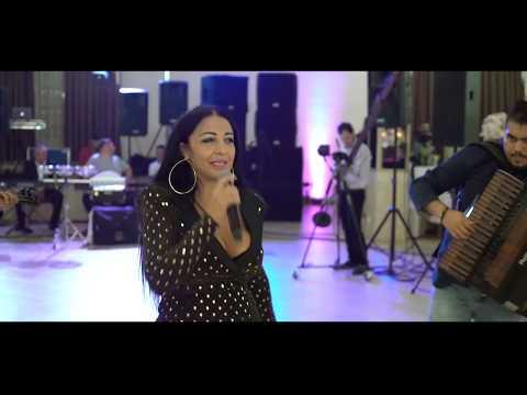 KristiYana - Avalansa de iubire (Live Event)