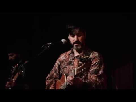Davide Viviani - Salomon David  Live @ Piccolo Teatro Libero