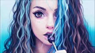 Maggie Lindemann - Pretty Girl (Cheat Codes x Cade Remix)