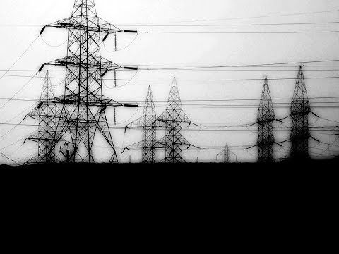 جنرال إلكتريك ستفوز بعقود كبيرة للكهرباء في العراق  - نشر قبل 5 ساعة