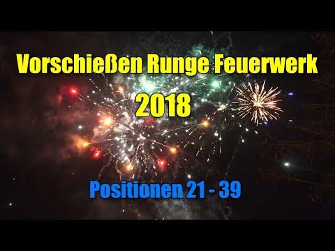 [4k]-vorschießen-runge-feuerwerk-2018---positionen-21---39