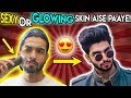 WINTER SKIN CARE ROUTINE HAR SKIN TYPE KE LIYE | FROM MORNING TO NIGHT | WINTER 2018-19