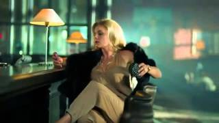 Рецепты желаний (трейлер)/Сеансы психоанализа за стойкой бара