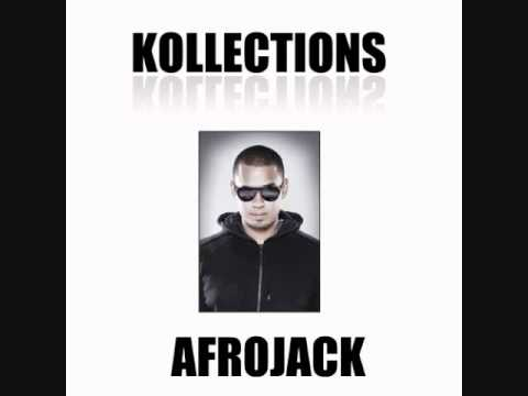 Take Over Control - Afrojack [DOWNLOAD LINK]