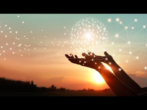 Il Futuro Della Terra è Nelle Nostre Mani - I